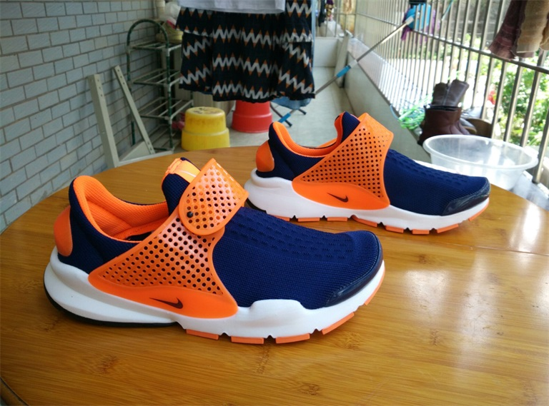 save off 0fab2 158aa Nike Sock Dart Tech Fleece Presto men and women 36-44 ...
