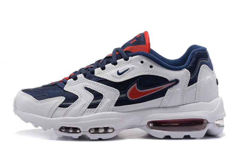 free delivery ca255 cde2b air max 40 blogquerotrabalhar com rh blogquerotrabalhar com nike air max 401 nike air max 40eur