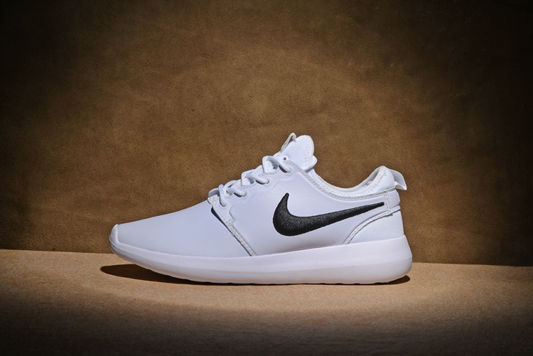 new style 92a20 822eb Nike Roshe TWO Leather Men And Women 36-44 - $37.00 ...