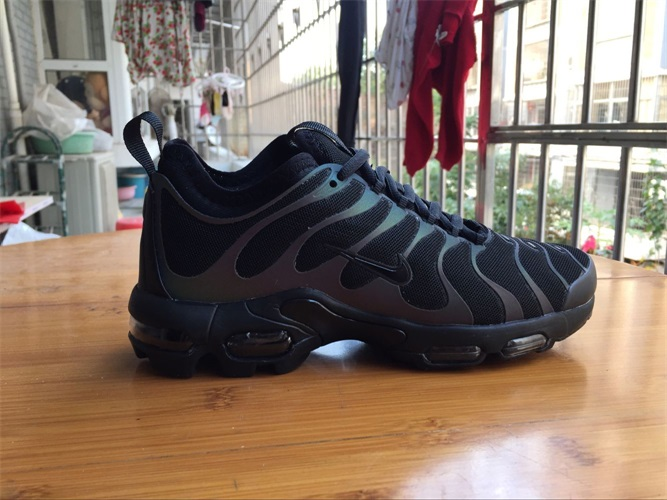 quality design 833f9 25aa8 NIKE AIR MAX 95 PLUS TN ULTRA Men And Women 36-46 - $44.00 ...