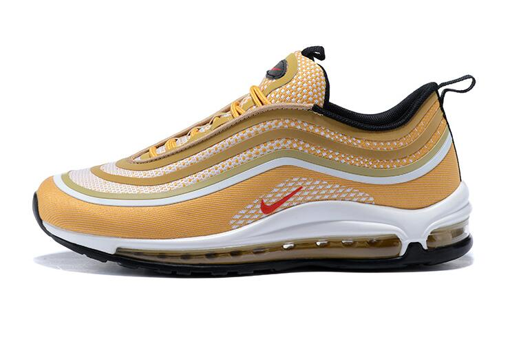 buy online 8892a 54a31 Nike AIR Max 97 Ultra Men And Women 36-46 - $46.00 ...