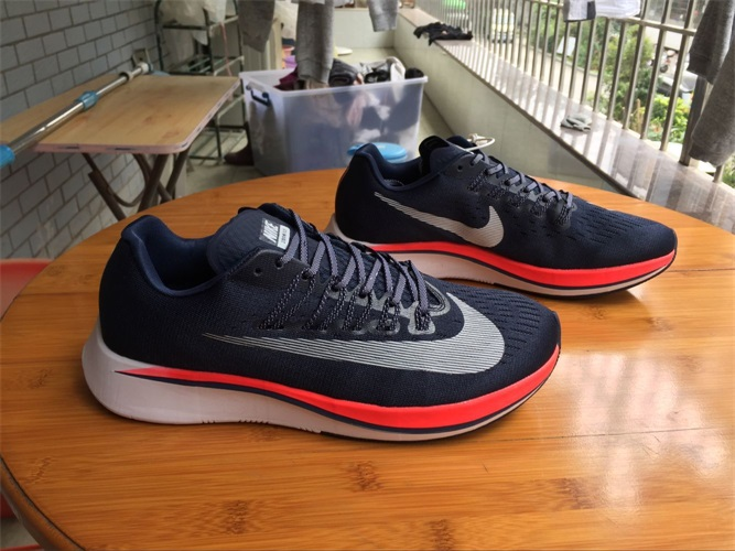 f8079a71f6b Nike Zoom Fly Men 40-43 -  42.00   hotbrandshoes.com