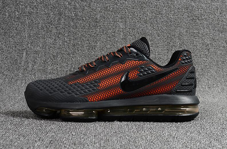 coupon code for nike air max 47 91ccf 58e37