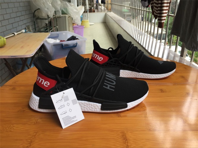the best attitude 43727 0104d Adidas Nmd HumanRace supreme Men 40-45 - $38.00 ...
