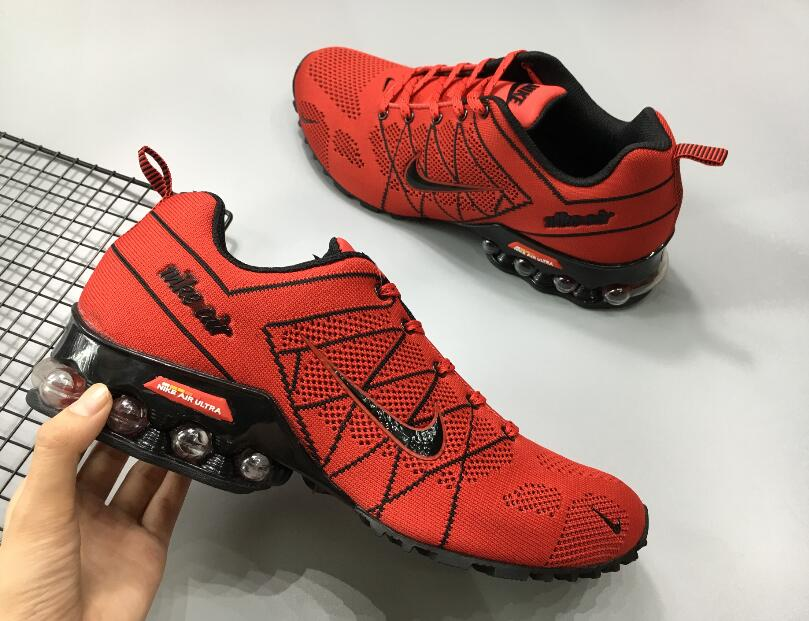 low priced 346f6 19995 Nike Air Max 2018.5 Men 40-45