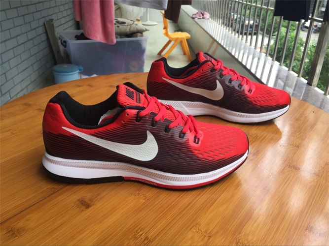 nike air zoom pegasus 36 45
