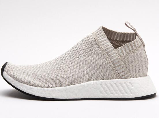 outlet store f7d9b 2abbe Adidas NMD CS 2 City Sock Men And Women 36-45 - $38.00 ...