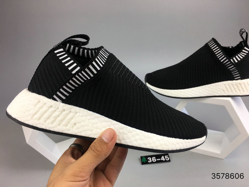 adidas nmd city sock für 36