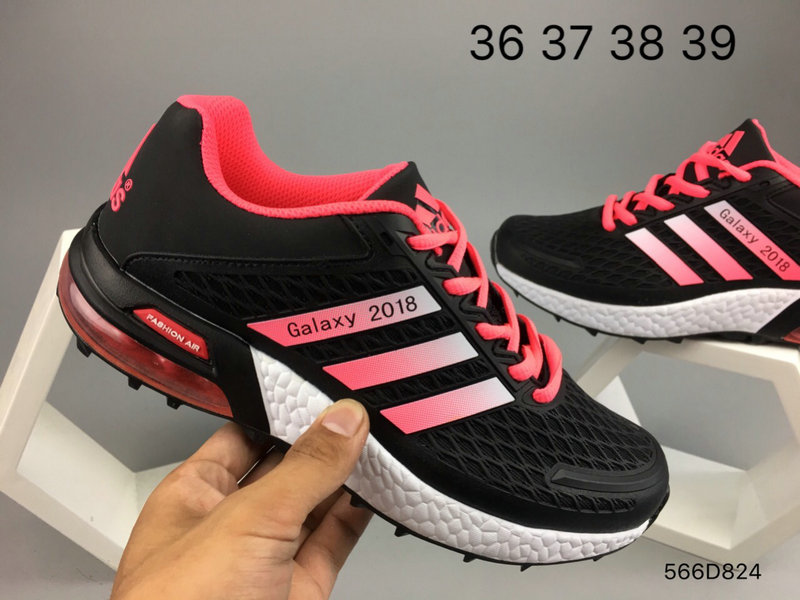 Superposición civilización difícil  Adidas Ultra Boost Galaxy 2018 women 36-39 - $46.00 : hotbrandshoes.com