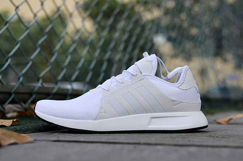 367ff4bf0 Adidas NMD X PLR men and women 36-45 -  38.00   hotbrandshoes.com