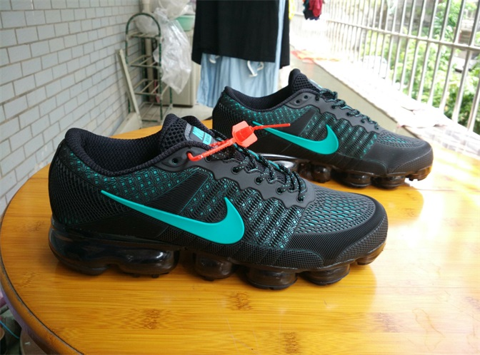 Nike Air VaporMax 3D 2018 Men 40-47