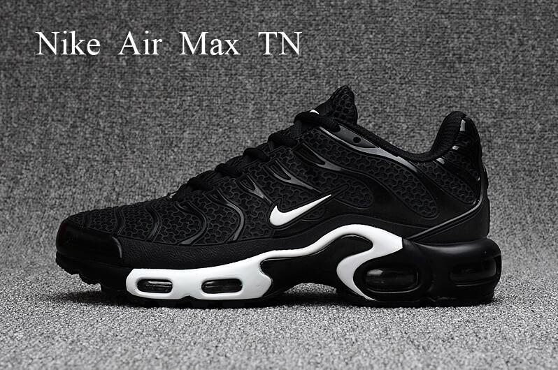 Nike Air Max TN Men 40-47
